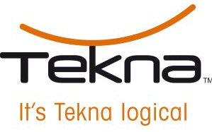 Logo Tekna Saddlery