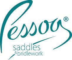 Logo Pessoa