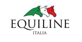 Afbeeldingsresultaat voor logo equiline